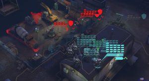 sample_specops_overwiev_combat