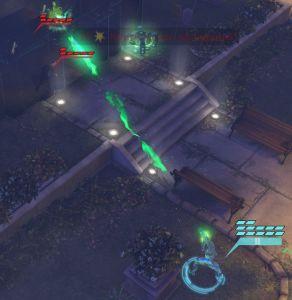 sample_stealth_shot_combat