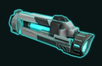 scope_item
