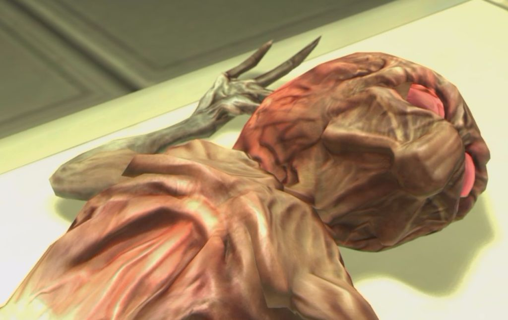 sectoid_commander_coroner_cutscene