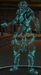 stealth_armor_demo_cutscene