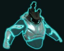 stealth_armor