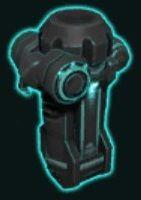stealth_grenade_item