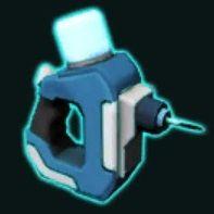 stimpack_item