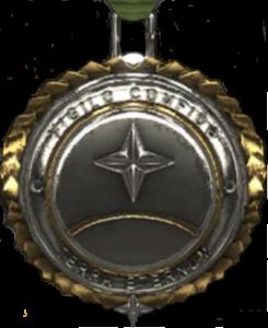 terra_star_medal