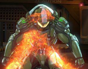 titan_armor_demo_cutscene
