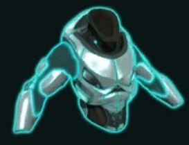 titan_armor