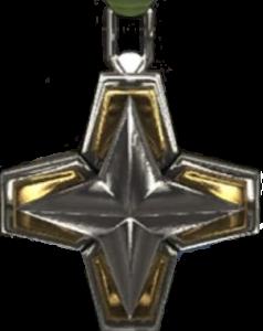 urban_combat_medal