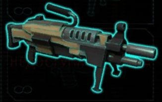 xcom_chaingun_weapon