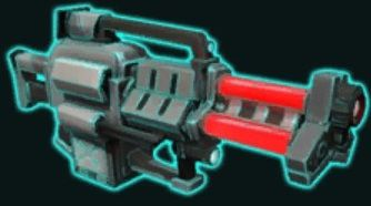 xcom_heavy_laser_weapon
