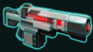 xcom_laser-automat_weapon