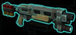 xcom_shotgun_weapon