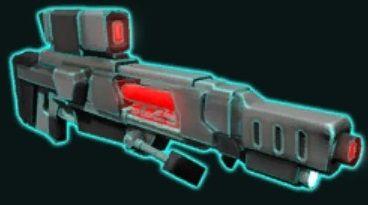 xcom_sniper_laser_weapon