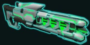 xcom_sniper_plasmer_weapon