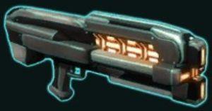 xcom_super_shotgun
