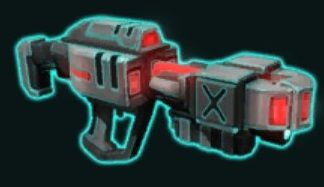 xcom_weer_laser_weapon