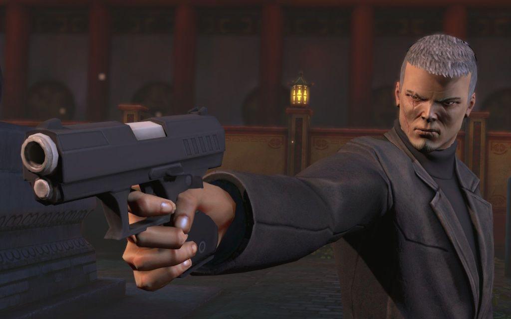 zhang_pistol_targeting_cutscene