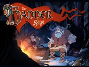 Banner_Saga_GB