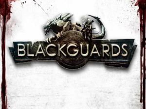 Blackguards_GB
