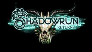 Shadowrun_returns_tumb