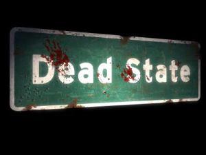 dead_state_GB