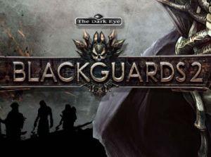 Blackguards_2_GB