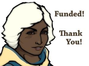 Tahira_funded