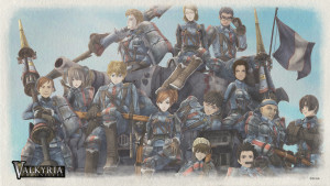 valkyria_chronicles
