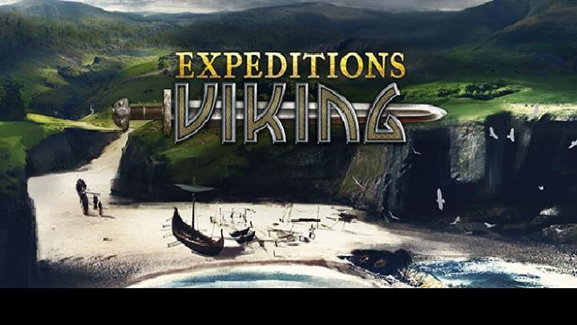 expedition vikings how to become