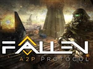 Fallen_A2P_Protocol