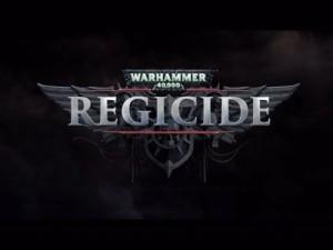 Regicide_GB