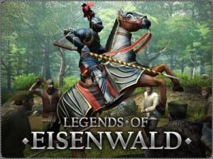 Legends of Eisenwald_GB