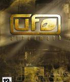 Рецензия на UFO: Aftermath