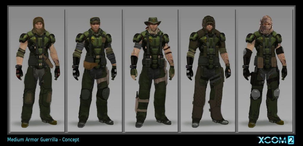 xcom2-soldiers