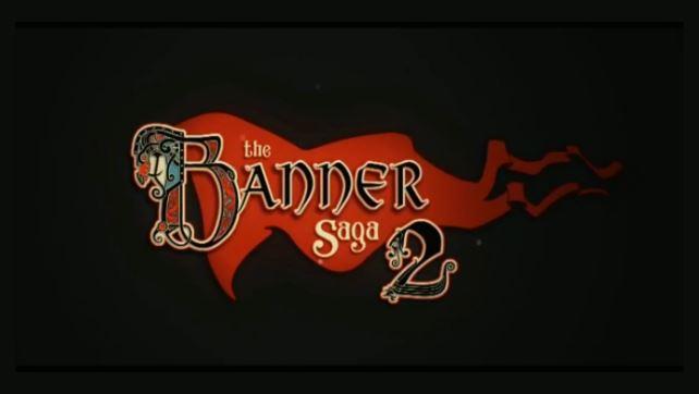 Объявлена дата релиза The Banner Saga 2