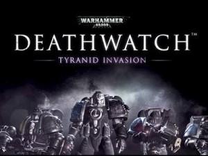 Deathwatch_GB