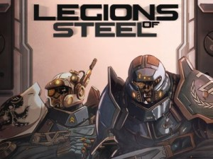 Legions_of_steel_GB