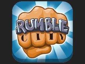 Rumble_City_GB