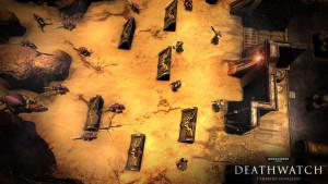 Warhammer-40K-Deathwatch_shot2
