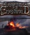Рецензия на Legends of Eisenwald