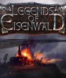 Рецензия на Legends of Eisenwald