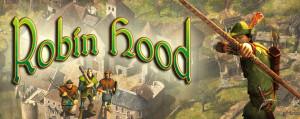 Robin Hood_1