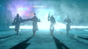 Satellite Reign Release Teaser