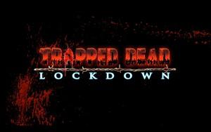 Trapped-Dead-Lockdown
