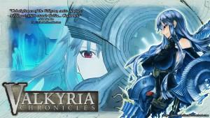 Valkyria Chronicles_selvaria_bles