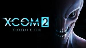 XCOM 2 New Date