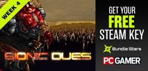 Bionic Dues_free