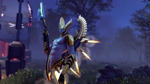 xcom2_archon_hero