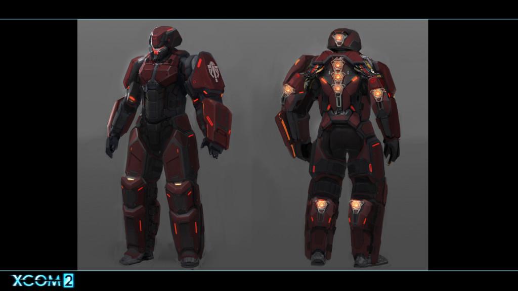 xcom2_shieldbearer_concept