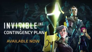 Invisible-inc-contingency-plan_av